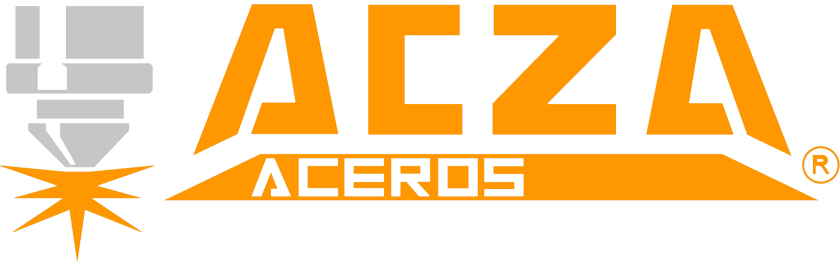Aceros Acza®